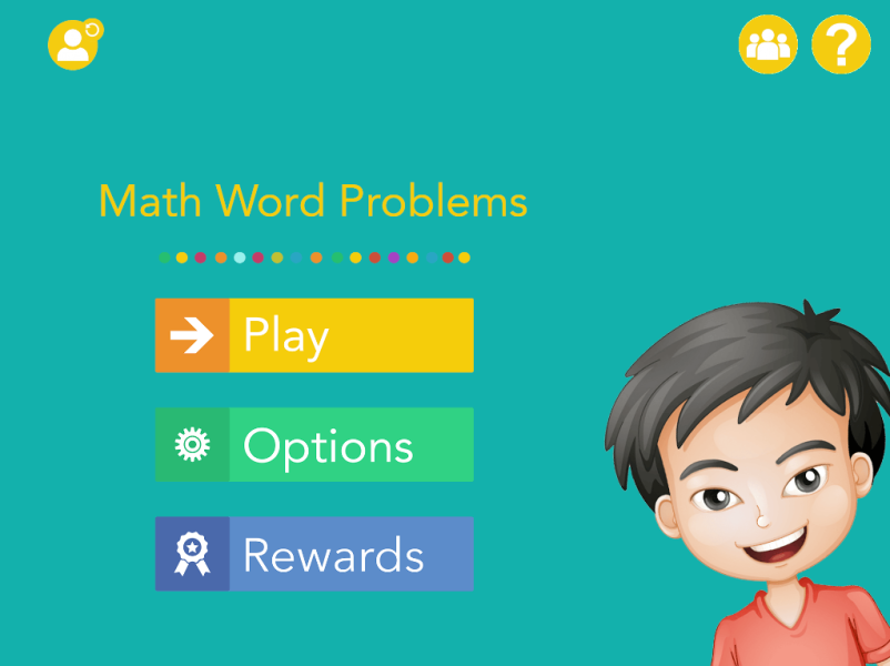 Step by step math help