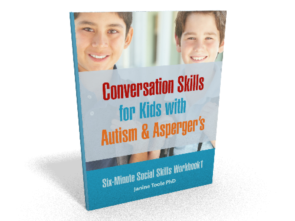 how to build up social skills